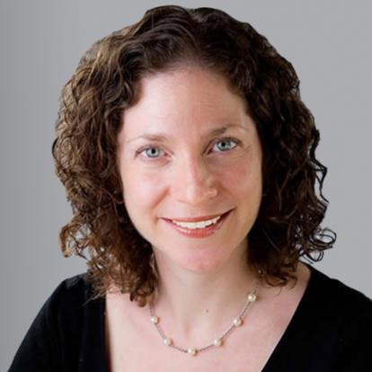 kimberly noble is an expert on the impact of poverty on the developing brain