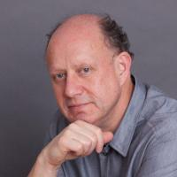 Thomas Jessell, PhD