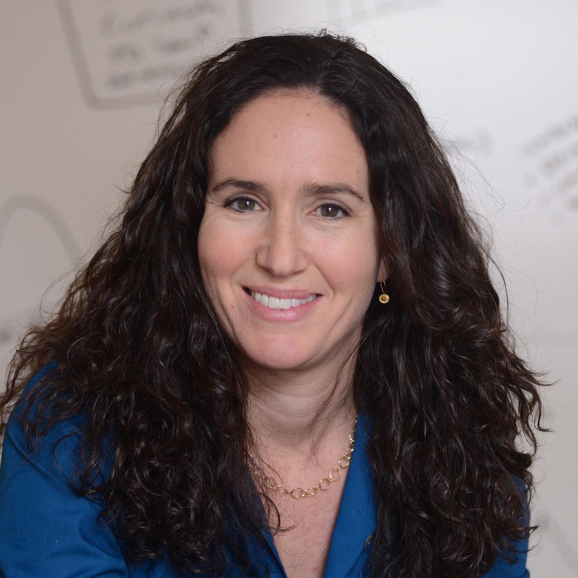 Daphna Shohamy, PhD